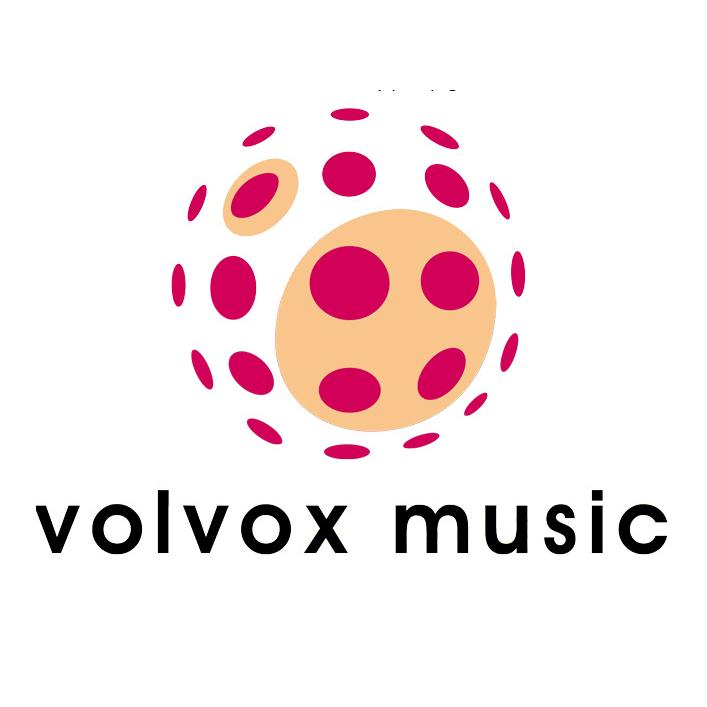 2862-volvox-music-ven-10302009-1042.jpg