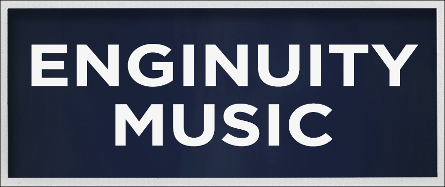 Enginuity_LogoHoriz.jpg