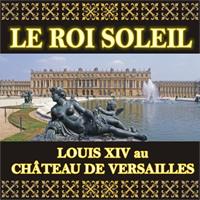 LOUIS-XIV-200.jpg
