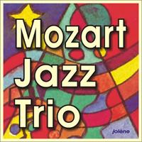 MOZART-JAZZ-TRIO-200.jpg