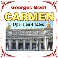 OPERA-CARMEN-200.jpg