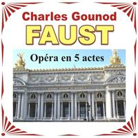 OPERA-Faust-200.jpg