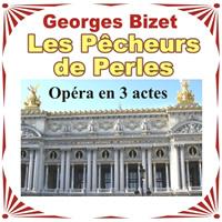 OPERA-Pecheurs-200.jpg