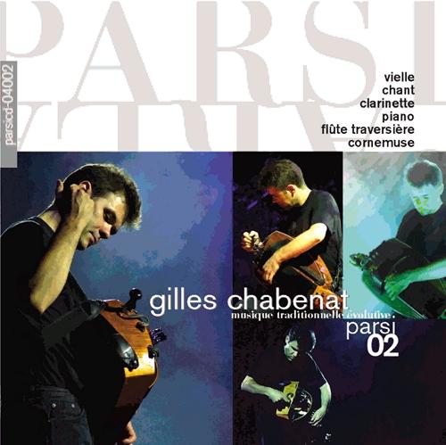 PARSICD002.jpg