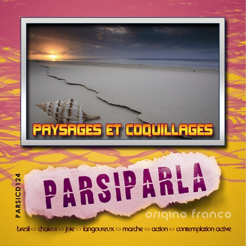 PARSICD124.jpg