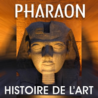 PHARAONS-200.jpg