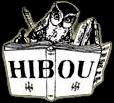 logo-hibou-music.png