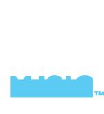 logo_big_idea.png