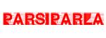 logo_parsiparla.png
